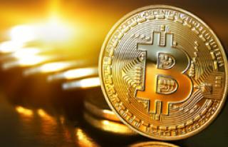 Bitcoin için flaş iddia