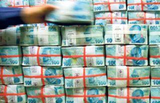 Bankalarda Parasını Unutanlar dikkat