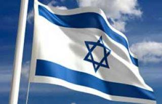 İsrail'den 'Manidar' Ziyaret
