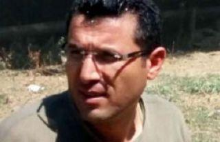 Tokat'a Şehit Acısı Düştü