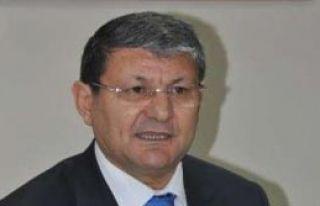 'Haksız' Gözaltıdan Tazminat Kazandı