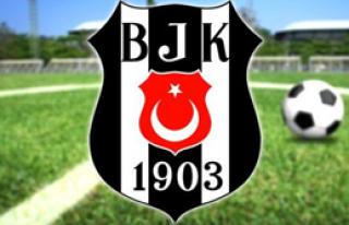 Beşiktaş İçin Kritik Gün