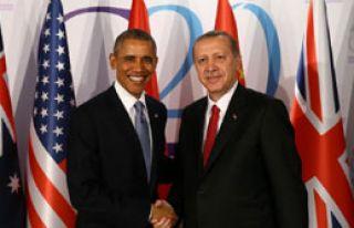 G-20'de İkinci Gün Çalışma Oturumuyla Başladı