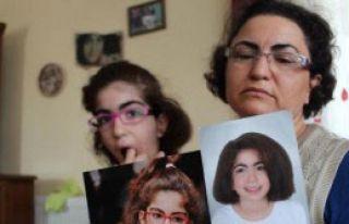 Tek İsteği, Engelli Kızı İçin Bakım Evi