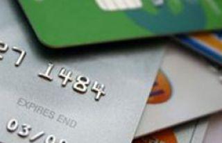 Kredi Kartı İle 'Taksitli Haciz'