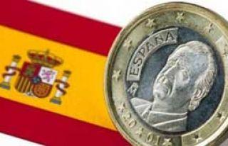 AB'den İspanya'ya Yardım!