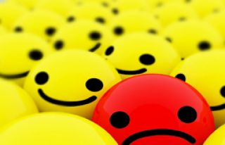 İşte Mutluluğun 5 Sırrı