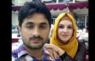 6 Günlük Bekçi, Silahlı Saldırıda Şehit Edildi