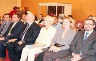 Büyükelçi Bass'tan PKK'ya Çağrı