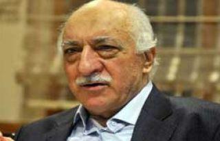 Fetullah Gülen'den Katliam Mesajı