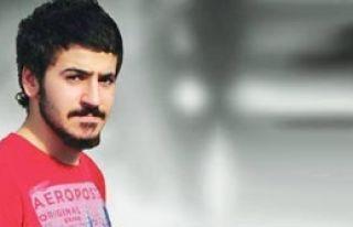 Ali İsmail Korkmaz Davası Önlemleri
