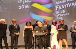 Adana Film Festivali'ne Başvurular Başlıyor