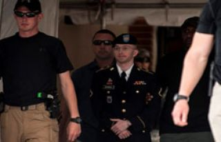 Manning Casusuluktan Suçlu