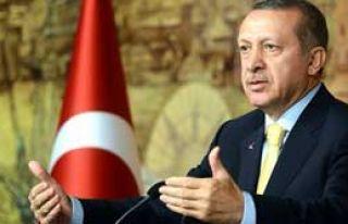 Öğretmenlere 'Atama' Eleştirisi