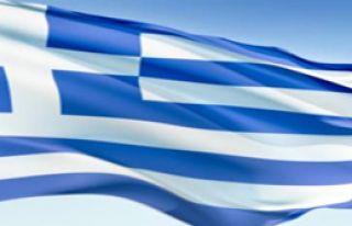 Yunan Seçmen Sandığa Gidecek