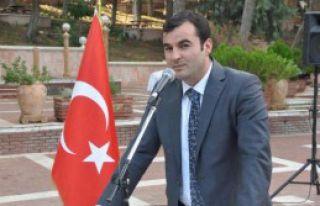 Gaziantep Büyükşehir Belediyespor'un İsmi Değiştirildi