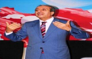 'Mısır Alım Fiyatını Açıkladı'