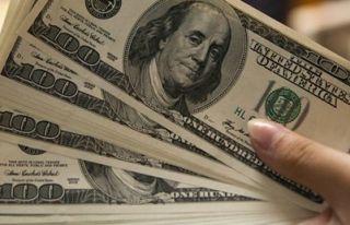 Dolar Ne Kadar?