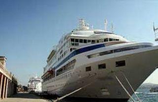 Galataport İhalesi Doğuş Holding'in