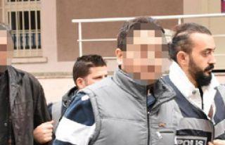 FETÖ'ya 28 Tutuklama