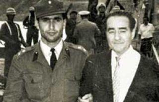 51 Yıl Sonra Beraat