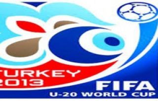 Bursa Araç Parkına Dünya Kupası Ayarı