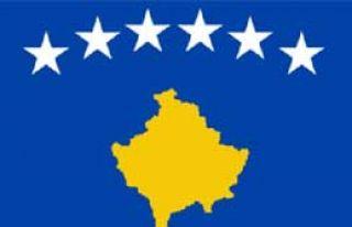Kosova'ya Yardım