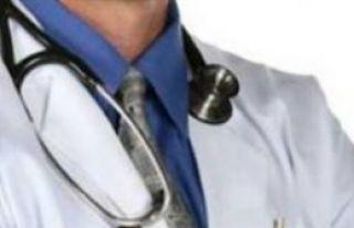 Özel hastanelerin aldığı ilave ücrette artış