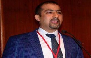 CHP Konak'ta Adaylık Yarışı Kızıştı