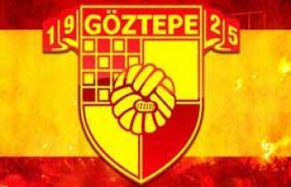 Göztepe'den Bilet İsyanı