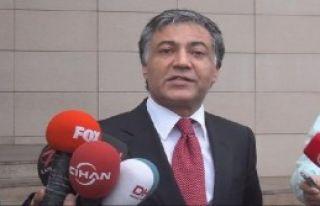 CHP Milletvekilinden Suç Duyurusu