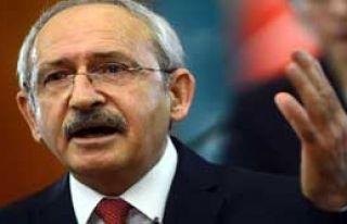 Erdoğan'a 'Sulu Rakı' Cevabı