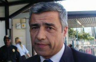 Oliver İvanoviç Tutuklandı