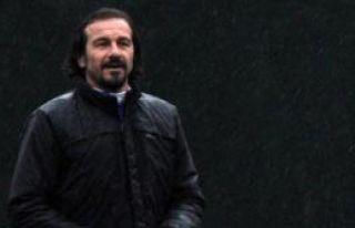 Karşıyaka'dan Ayrıldı Antalya'ya Geçti