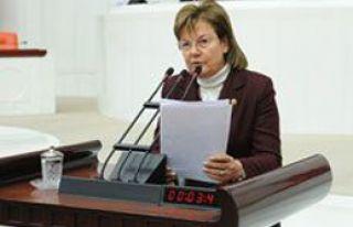 Güven: 'Basit' Yaralama Neden Uzlaşmaya Alındı?...