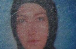 Kazadan 6 Gün Sonra Anne de Öldü