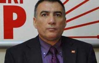 CHP'de İhraç Kararı
