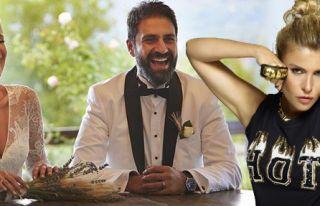 'Başarılı Evlilik Yoktur'