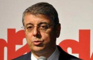 Türkiye'nin Yüzde 66'sı Birinci Ve İkinci Derecede...