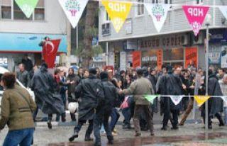 'Haberi Osman Özgüven Yaptırdı'