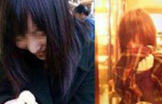 Japon Turiste Taciz Davasında Şok Karar!