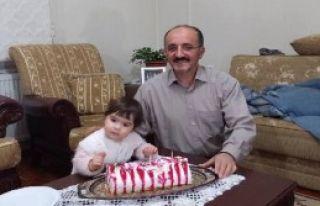 İki Kardeş Bir Saat Arayla Hayatını Kaybetti