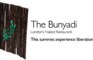 İlk Çıplaklar Restoranı Açılıyor