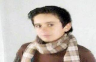 2 Suriyeli Çocuk Sopayla Öldürüldü