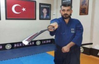 İzmirli Şampiyon