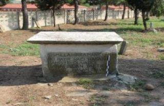 'Tarihi Yazıt'