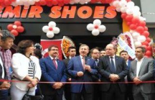 Türkçe İsimli İşyerlerine Vergi İndirimi Önerisi
