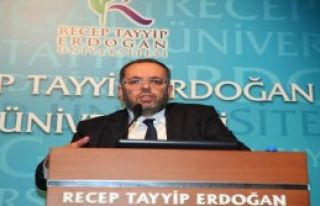 'Çok Büyük Bir Türk Komutanıdır'
