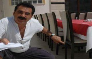Reza Zarrab'a Destek Çıktı