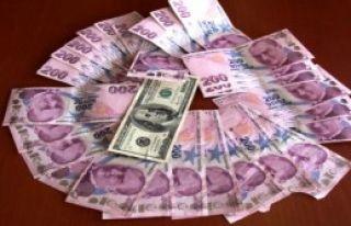 Sahte Parayla Alışverişe 1 Tutuklama